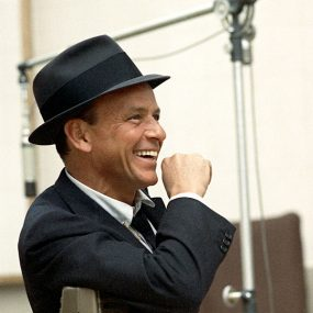 Best Frank Sinatra Songs Featured image color Capitol Photo Archives web optimised 1000