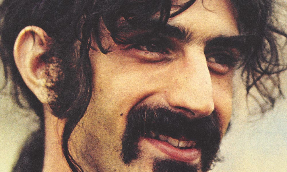 Best Frank Zappa Songs: 20 Essential Tracks