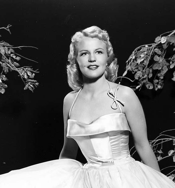 Peggy Lee Christmas featured image web optimised 1000