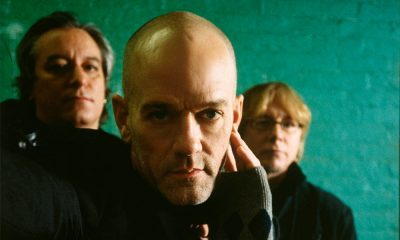 REM 2008 press shot