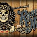 Black Stone Cherry Confirmed To Headline 2019 Ramblin' Man Fair