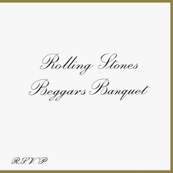 Rolling-Stones-Beggars-Banquet-Album-cover-820-brightness