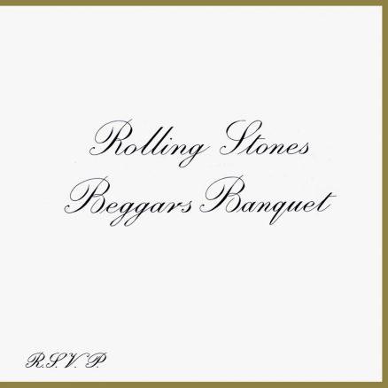 Rolling-Stones-Beggars-Banquet-Album-cover-820-brightness