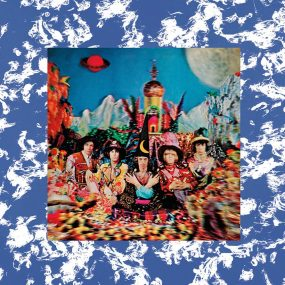 The-Rolling-Stones-Their-Satanic-Majesties-Request-album-cover-820