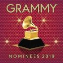 Grammy Awards 2019: Read The Complete List Of Nominations