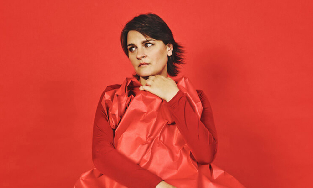 Madeleine Peyroux, Chick Corea Join Line-Up For Love Supreme Jazz Festival 2019