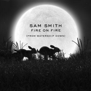 Sam Smith Watership Down
