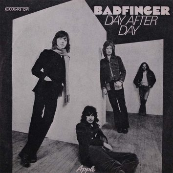 Badfinger Day After Day single artwork web optimised 820