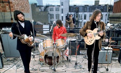 Beatles Apple Rooftop Get Back web optimised 1000