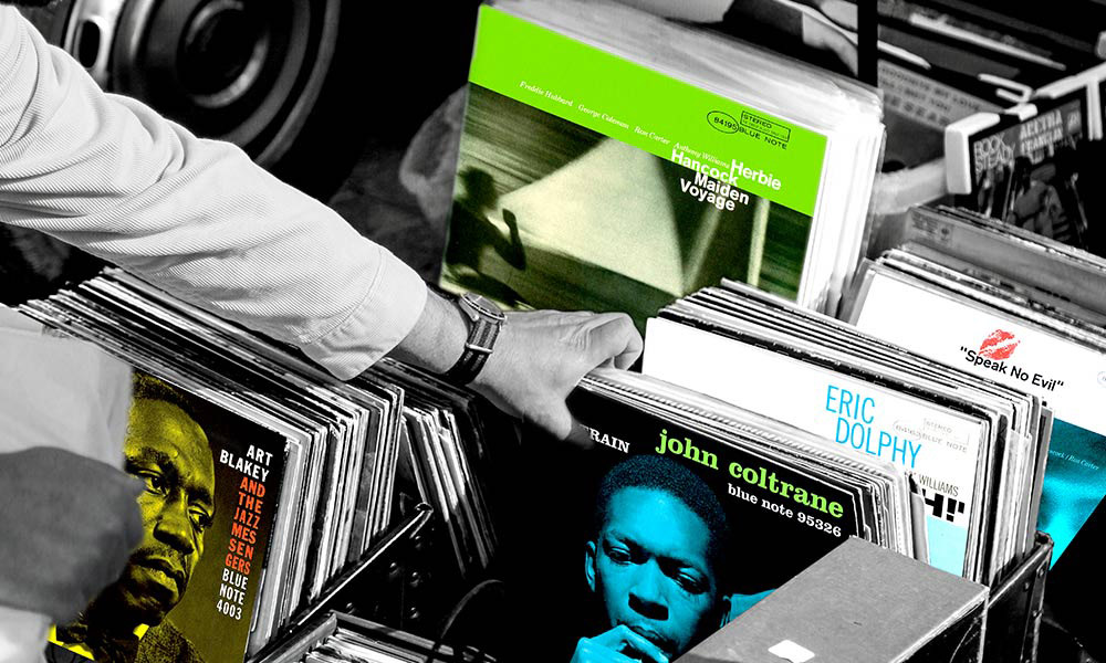 A Guide To Blue Note: 10 Essential Albums You Must Hear