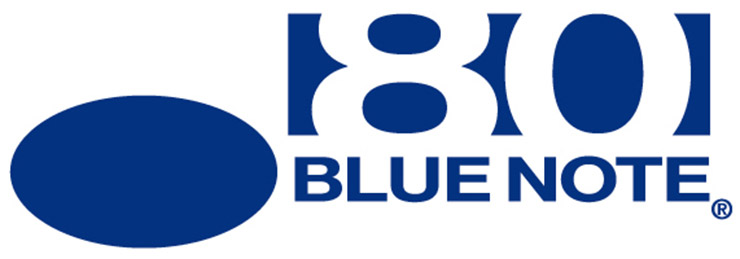 Blue Note 80 logo web optimised 740