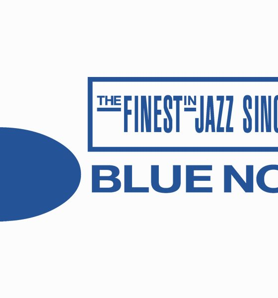 Blue Note Store Opens London
