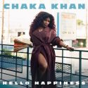 Chaka Khan Confirms Details Of First Album In Over A Decade, 'Hello Happiness'