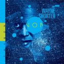 Wayne Shorter's Acclaimed Jazz Epic 'Emanon' Arrives On Digital