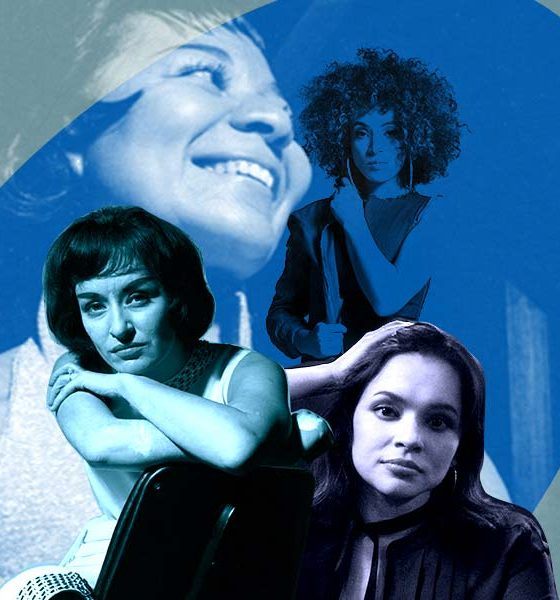 Female Blue Note musicians featured image web optimised 1000