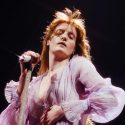 Florence + The Machine Share Teaser Video For Their Forthcoming Hyde Park Show