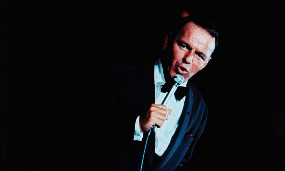 Frank Sinartra In Concert At The Royal Festival Hall web optimised 1000 CREDIT Frank Sinatra Enterprises