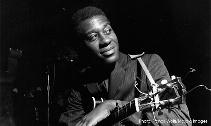 Grant Green Blue Note web optimised 740 with Francis Wolff Moasic Images credit