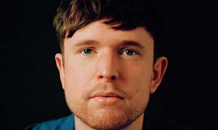 James Blake Assume Form press shot 2019 CREDIT Amanda Charchian web optimised 740