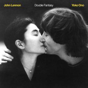 John-Lennon-Yoko-Ono-Double-Fantasy