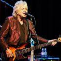 Moody Blues' John Lodge To Play Rare London Show On '10,000 Light Years' Tour