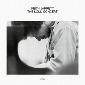 Keith-Jarrett-The-Koln-concert-album-cover-820