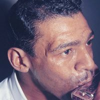 'You're So Fine': No New Year Blues For Little Walter