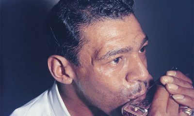 Little Walter Chess Records