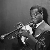 The 50 Best Jazz Trumpeters Of All Time