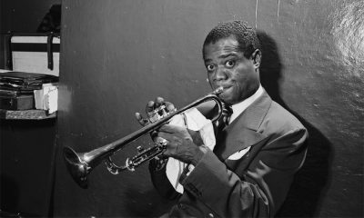 Louis Armstrong William Gottlieb Library Of Congress 02 1000