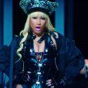Nicki Minaj, Cardi B To Headline BET Experience Concerts