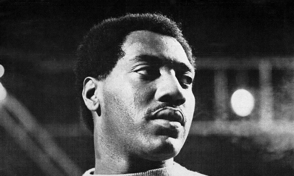 Otis Redding credit Stax Archive
