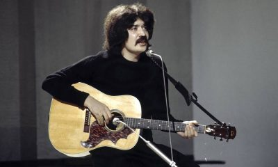 Peter Sarstedt GettyImages 84882428
