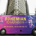 Fans Invited To Join The 'Rock Like Queen' Sing-Along Bus Tour