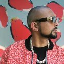 Sean Paul Teams Up With Stefflon Don For New Single 'Shot & Wine'