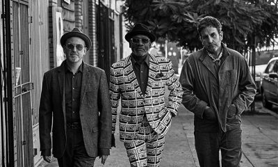 The Specials Encore press shot 04 web optimised 740