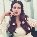 Listen To New Lana Del Rey Track 'Hope Is A Dangerous Thing…'