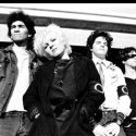Death Of Lorna Doom, Bassist With Seminal LA Punks Germs