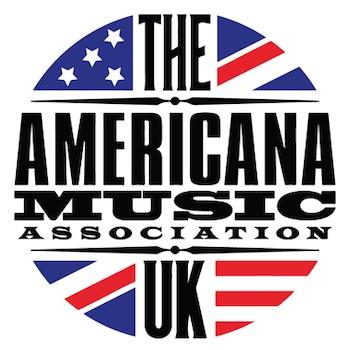 AMA UK logo