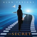 Alan Parsons' 'The Secret' Features Steve Hackett, Jason Mraz And More