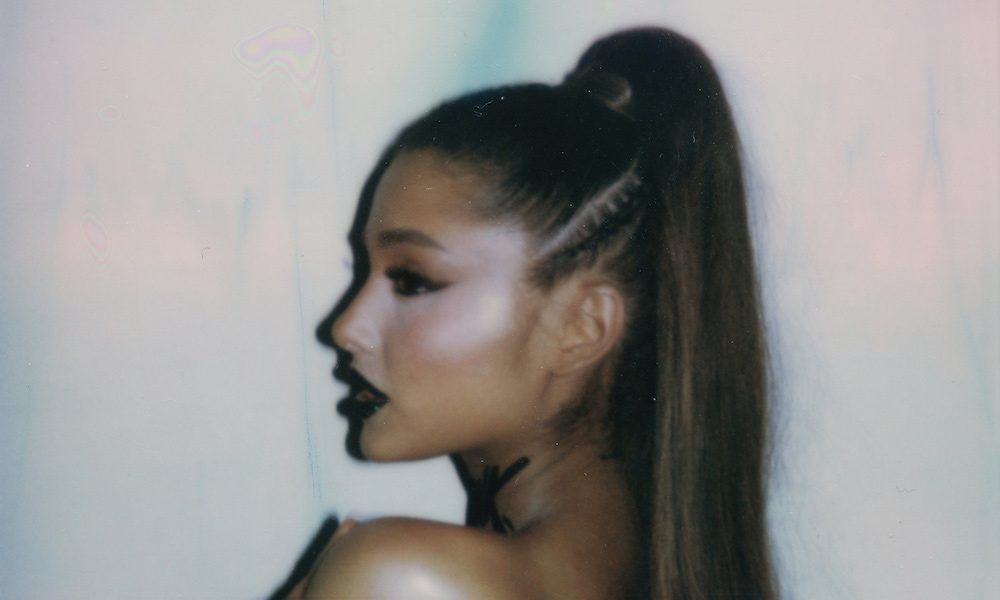 Ariana-Grande-My-Everything-Quarantine-Version