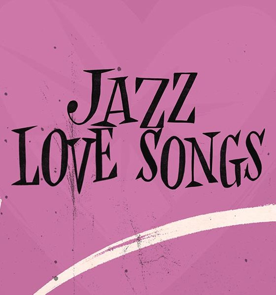 Best Jazz Love Songs featured image web optimised 1000