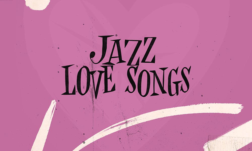 Best Jazz Love Songs: An Essential Romantic Playlist | uDiscover