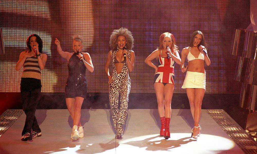 Brit-Awards-Performances---GettyImages-91139555