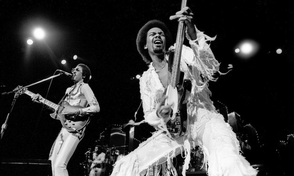 Brothers Johnson Getty Images 90418889