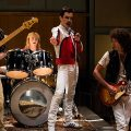 Queen's 'Bohemian Rhapsody' Biopic Wins Two BAFTA Awards