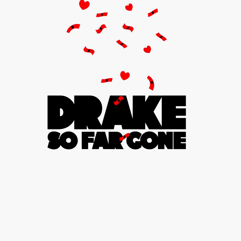 'So Far Gone': How Drake Sparked A Bidding War, Emerged 'Successful'
