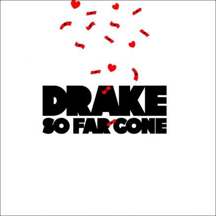 Drake So Far Gone mixtape cover web optimised 820