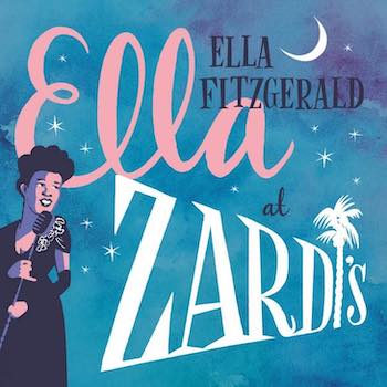 Ella At Zardis
