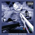 20th Anniversary Expanded Digital Edition of Eminem's 'The Slim Shady LP' Out Now